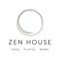 Zen-House-Logo-Full-Suite-RGB-Primary-wi