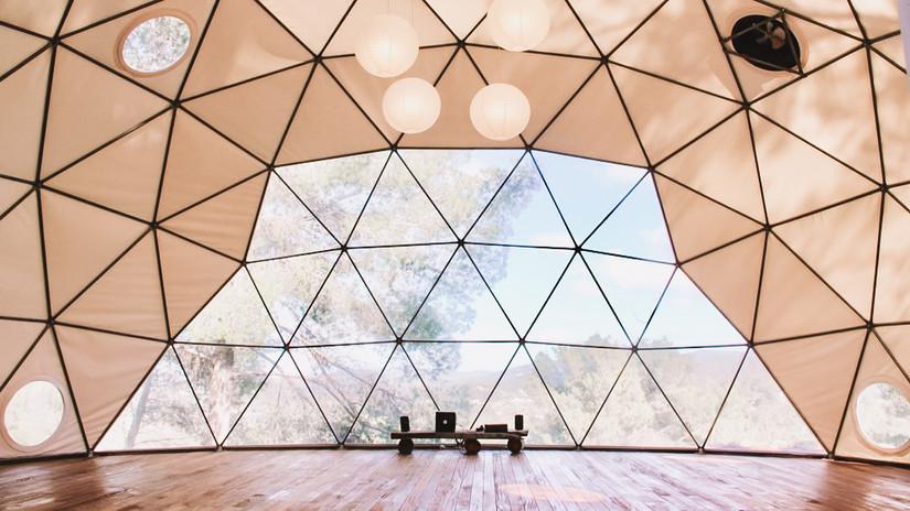 dome-empty.jpg