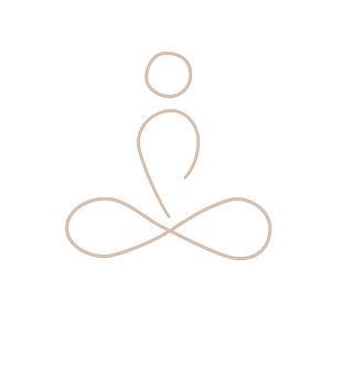 Yoga-website-tile-V2.jpg