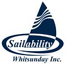 Sailability.png