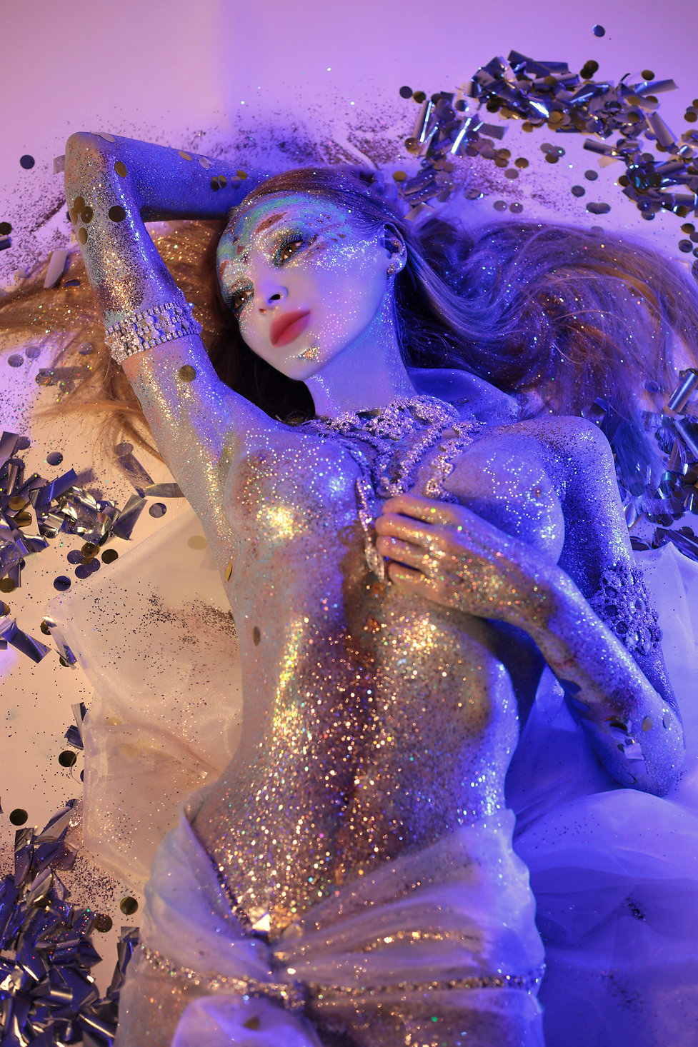 DROP OF LIGHT ~ Dreaming Atlantis.jpg