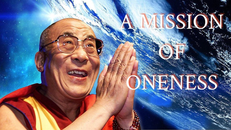 MISSION OF ONENESS.jpg