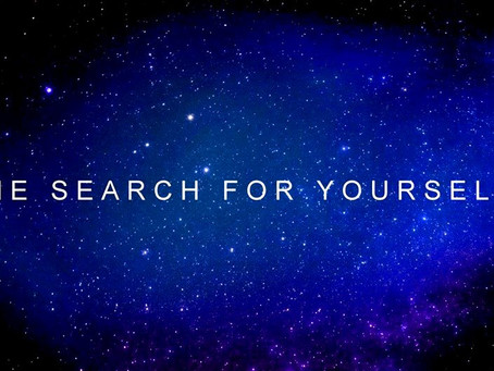 4. THE  SEARCH  FOR  YOURSELVES | channeled by Barbara Marciniak