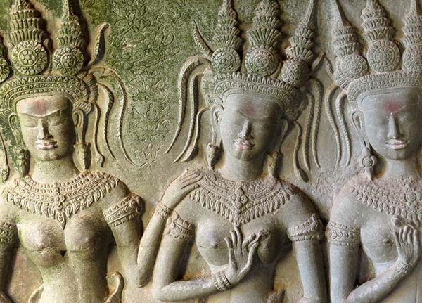Stone mural-Angkor Wat.jpg