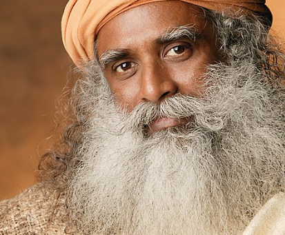SEEKING THE NEXT DIMENSIONS | Excerpt from the Book: Death ~ An Inside Story by Sadhguru