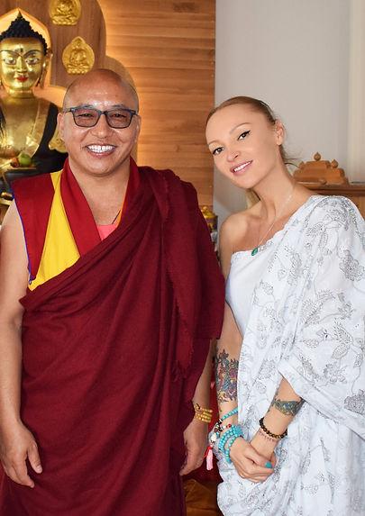 Akshak Lama & Ive.JPG
