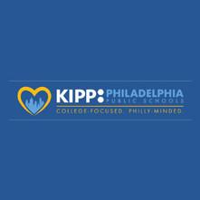 Kipp Philadelphia Schools