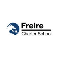 Friere Charter School