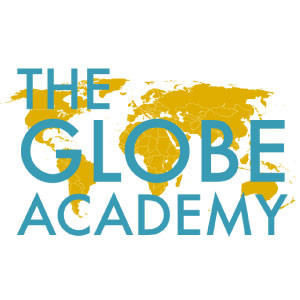 The GLOBE Academy