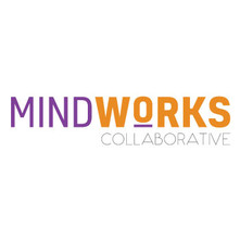 Mindworks Collaborative