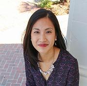Eileen Chao.jpg