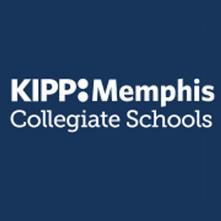 KIPP Memphis Collegiate Schools