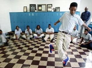 KIPP+Memphis.jpg