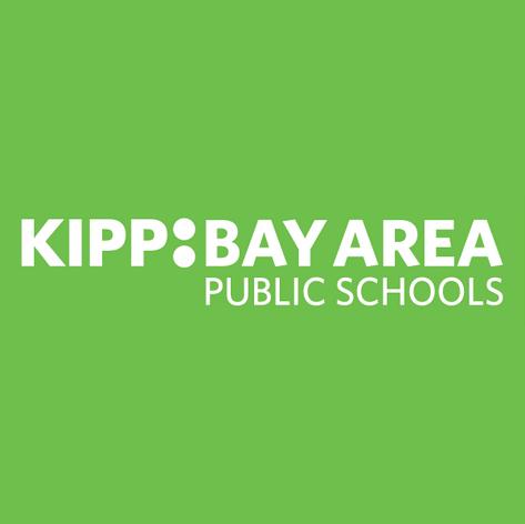 Kipp Bay Area Public Schools