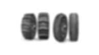 EAGLE Industries DWC Dubai Wanda Tyres