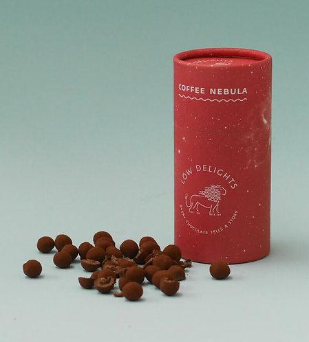 Löw Delights Coffee Nebula