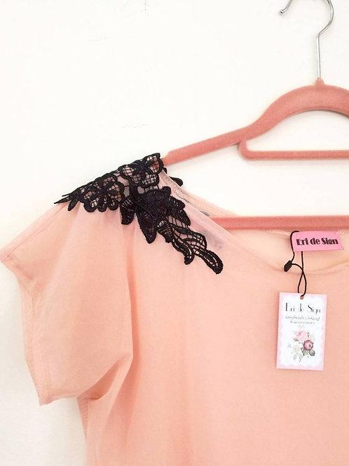 Rosa blouse
