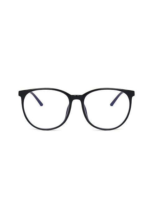 Loretta glasses - black
