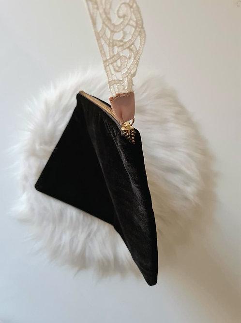 Alma envelope bag