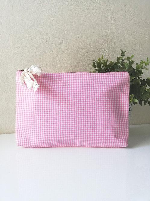 Candy mini bag