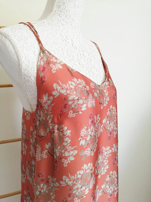 Sayia dress