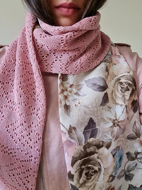 Emily scarf