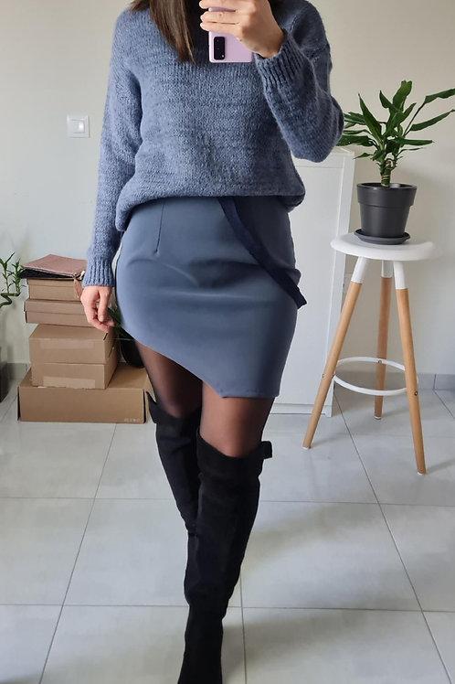Naila skirt