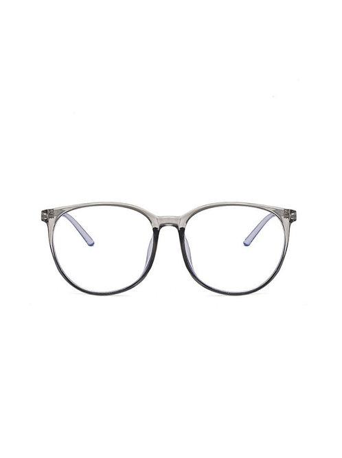 Loretta glasses light grey