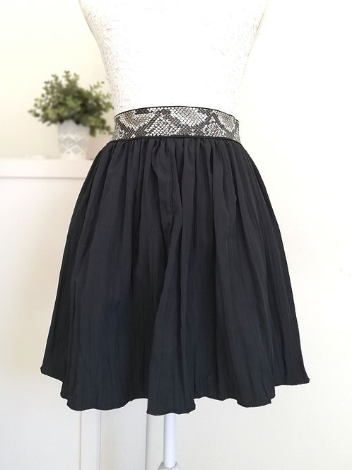 Barbara skirt