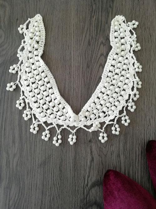 Doris collar