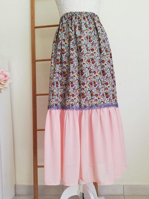 Evita skirt