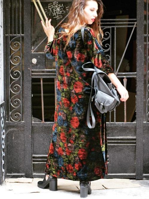 Cassandra kimono