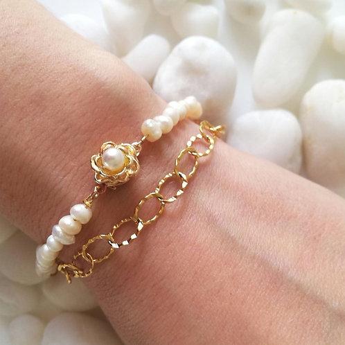 Penelope bracelet