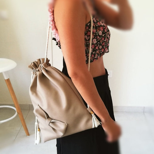 Brina backpack