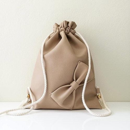 Brina backpack