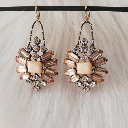 Ellis earrings
