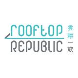 rooftop republic.png