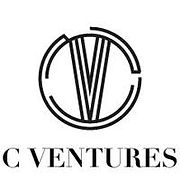 C Ventures.jpeg