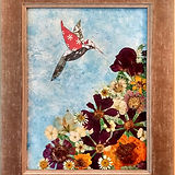 framedflowerhummingbird.jfif