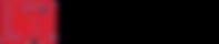 New World China_Logo_Primary_Pantone_edi