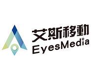 Eyesmedia.jpg