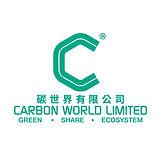 carbon world (1).jpeg