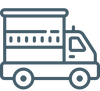 icons8-truck-512.png