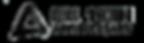 K11_10 Anniversary logo_ black_trans.png