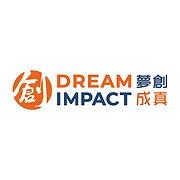 dream-impact.jpg