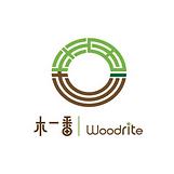 Copy of Impact Kommons website logos-9.p