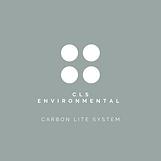CLS Logo1 (1).png