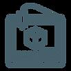 icons8-3d-printer-512.png