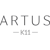 K11 ARTUS