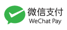 WeChat Pay-Logo.png